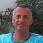 Jean-René Greneau Deleforterie, Président de l'association Senécole