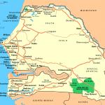 Sénégal - Senécole